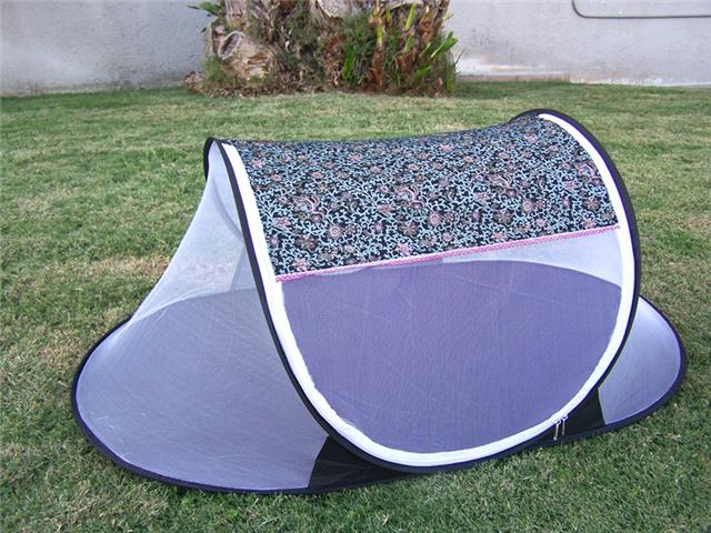 Wholesale I Frogee Baby Tents | Beach Tents | Insect Tents | Pop-Up Tents & Wholesale I Frogee Baby Tents | Beach Tents | Insect Tents | Pop ...