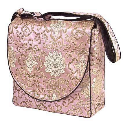 G Amp Z Boxy Diaper Bag Wholesale Oriental Baby Products