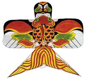 swallow kites wholesale chinese kites gz kites
