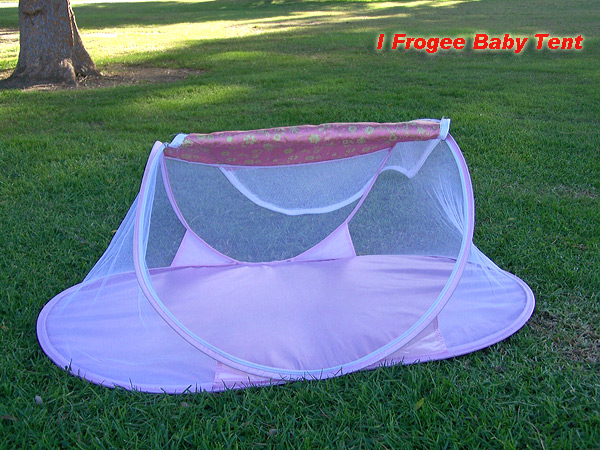 & Baby Tents Wholesale - Foldable For Easy Carrying